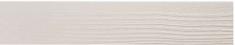 Профиль отделочный, Альта-Борд Стандарт Белый, ВС-50