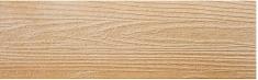 Профиль отделочный, Альта-Борд Тимбер Вишня, ВС-100