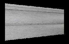 Тимберблок Дуб Серебристый